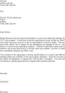 good cover letter cover letters and backgrounds on pinterest