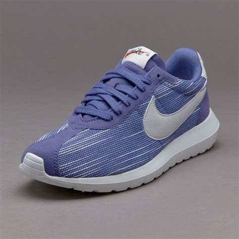 Sepatu Nike Ld Violet White nike hoodies nike shop nike roshe ld 1000 purple dust platinum summit