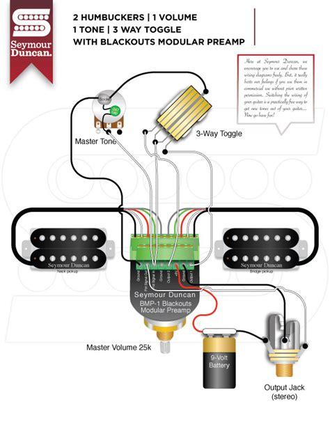 emg les paul wiring diagram wiring diagram 2018