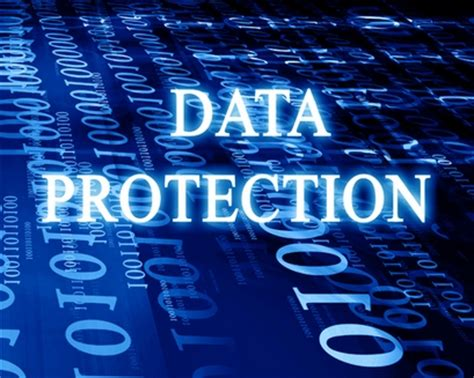 section 10 data protection act olswang inforrm s blog