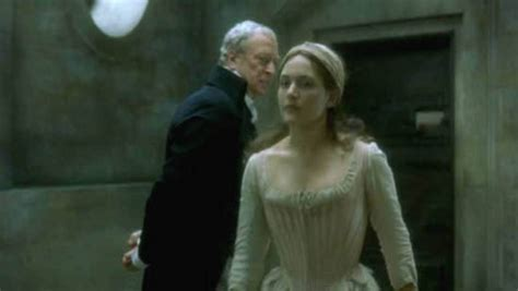 quills movie pictures michael caine images quills screencaps wallpaper and
