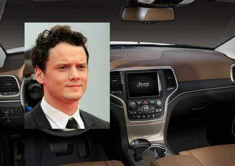 what jeeps been recalled anton yelchin s jeep had been recalled