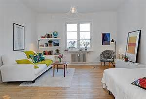Is Livingroom One Word Related Keywords Amp Suggestions For Oneroom