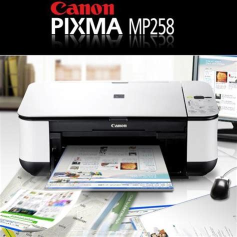 canon mp258 resetter windows 8 mindaict blog install driver printer canon pixma mp258