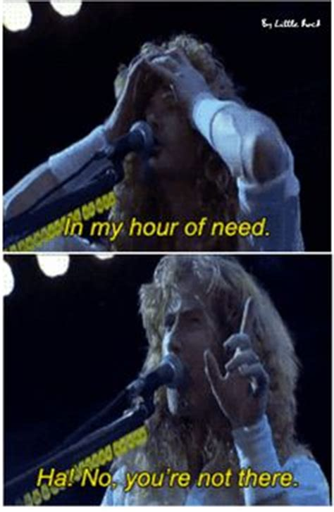 darkest hour little rock 1000 images about dave mustaine megadeth on pinterest