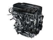 Kia Engines For Sale 2004 Kia Engine Now For Sale At Got Engines