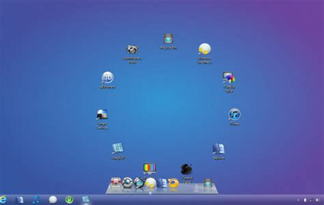 download themes windows explorer download free download icon style xp themes free pinktopp