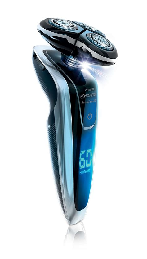 electric shaver is better than a razor for in grown hair shaver 8900 wet dry electric shaver series 8000 1280x