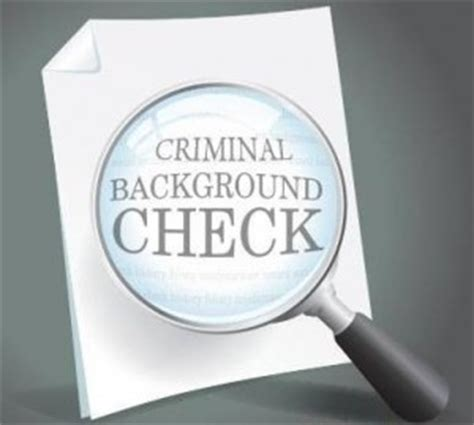 Mn Bca Criminal Record Houston Divorce Records County Background Check