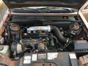 transmission control 1984 mercury topaz auto manual service manual removing transmission 1984 mercury topaz service manual online service