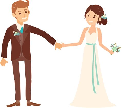 Wedding Clip by Clipart Png Www Pixshark Images Galleries