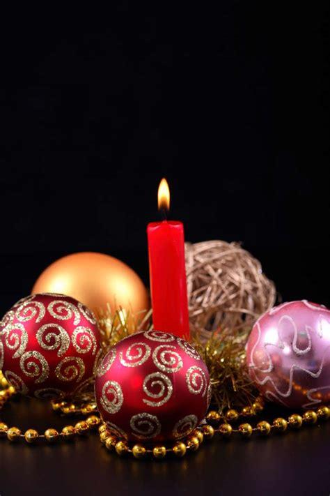 wann fängt weihnachten an bilder f 252 r das handy feiertage neujahr