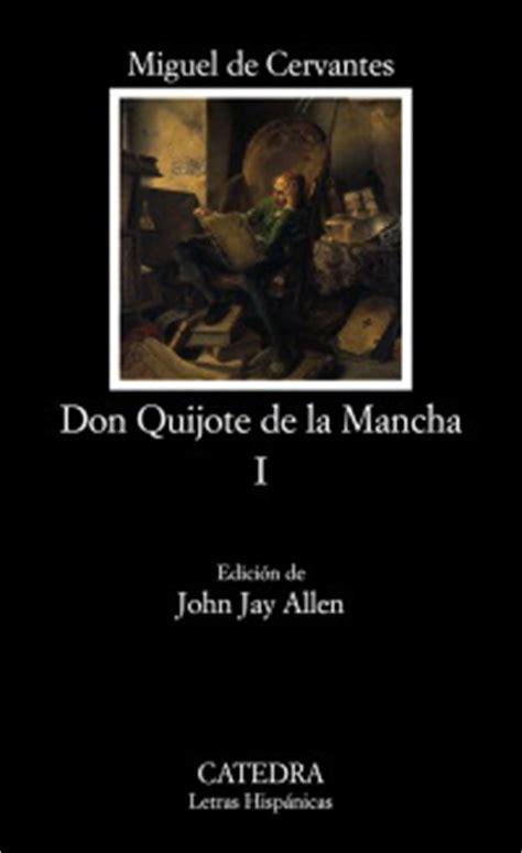 obras incompletas letras hispanicas 8437600561 ediciones c 225 tedra