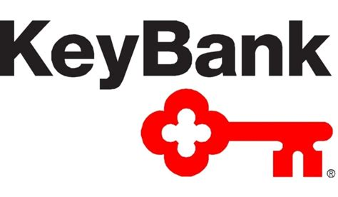 Key Bank Gift Card - key bank to quot self issue quot credit cards after buying back portfolio credit card