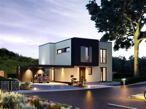 Fertighaus Ziegel Preise by Haus Avantgarde 141 R 246 Tzer Ziegel Element Haus