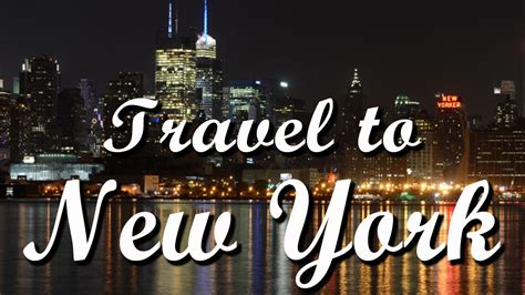 where to stay in new york for new years travel to new york visit nyc and the liberty island