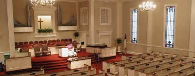 Modern Furniture Lexington Ky by Traditional Church Amp Sanctuary Renovations