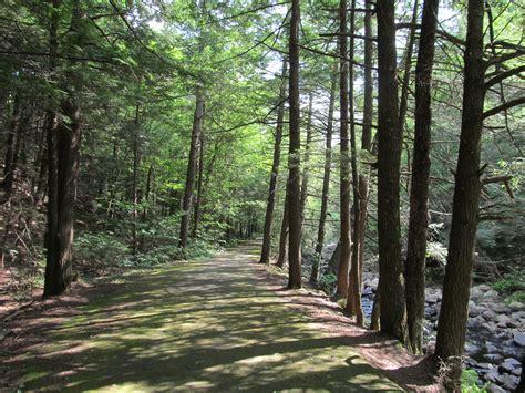 John Barns File Granville State Forest Granville Ma Jpg Wikimedia