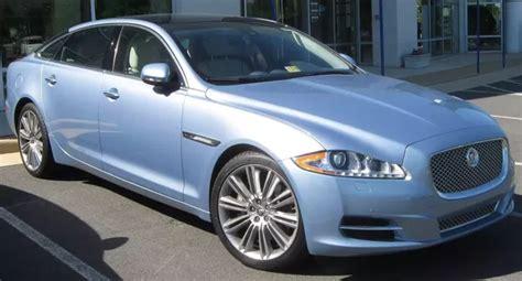 what color is a jaguar what is the best color for a jaguar xj quora