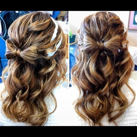 Hair For Baby Shower by Hairstyles For Baby Shower Immodell Net