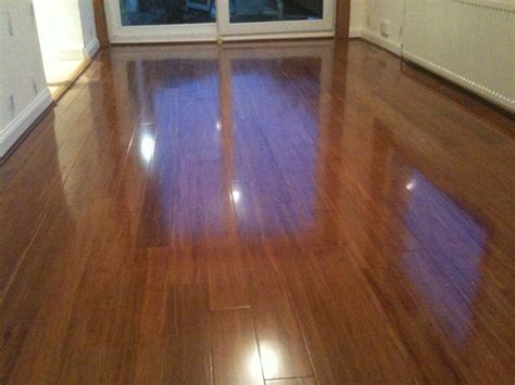 high gloss laminate flooring living room pinterest laminate flooring and flooring