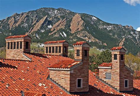 Cu Boulder Search Cu Boulder Rooftop 1 Of Colorado Boulder Cus Mike Barton Photography