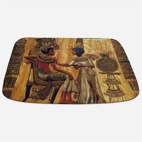 bathroom accessories egypt egyptian bathroom accessories decor cafepress