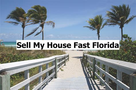sell my house quickly sell my house fast for cash we buy houses tsfc