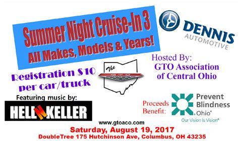 monster truck show columbus ohio 100 monster truck show columbus ohio sim monsters