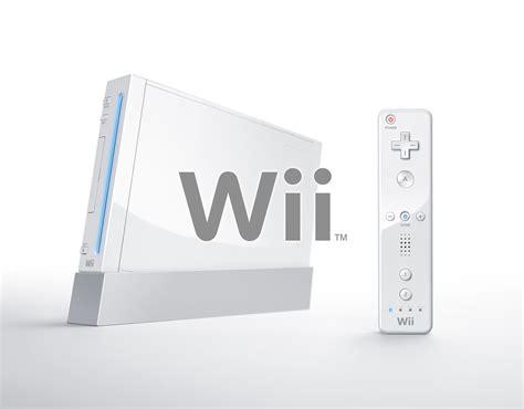 nintendo wii console best price nintendo wii prices compare nintendo wii prices