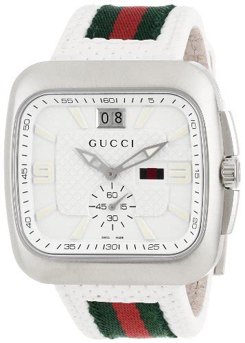 Gucci Ya129509 Black gucci shops page 3