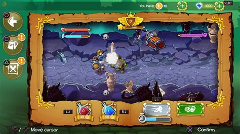 doodle kingdom quests doodle kingdom on ps3 official playstation store