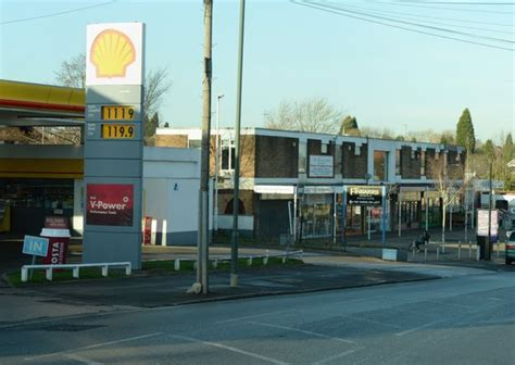 shell garage near me coventry taxi driver deliberately mows passenger on