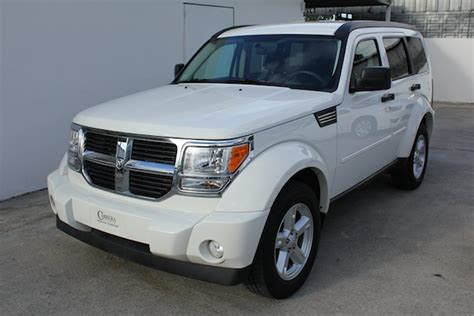 repair anti lock braking 2011 dodge nitro parking system service manual car engine manuals 2010 dodge nitro lane departure warning service manual