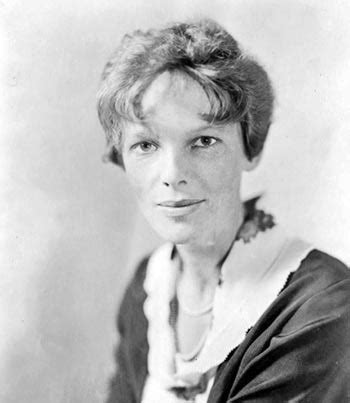 biography book on amelia earhart amelia earhart biography biography online