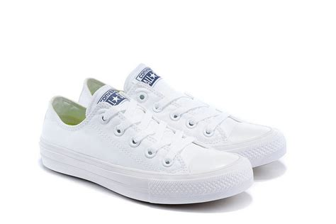 Converse Low Tops Clasic Coklat newest classic converse chuck all low tops