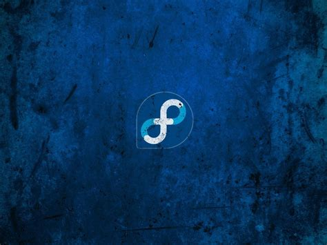 fedora linux wallpapers wallpaper cave
