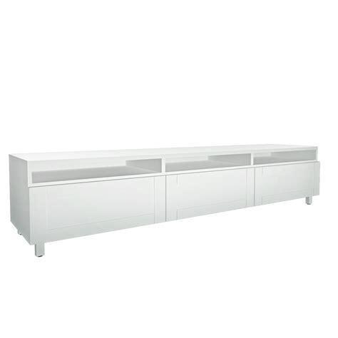 besta with drawers bim物体 besta tv cabinet with drawers 2 ikea