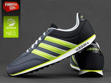 Adidas Neo V Racer F38507 by Adidas Neo