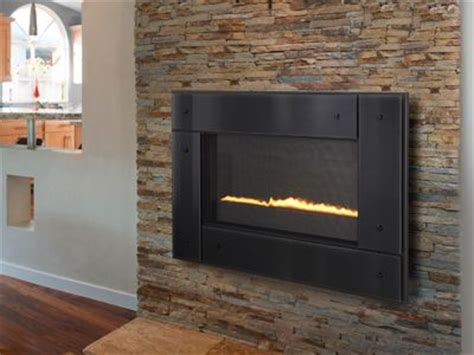 1000 images about chimney and specialists on