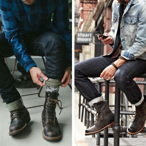 best boots these are the 10 best boots for in 2018