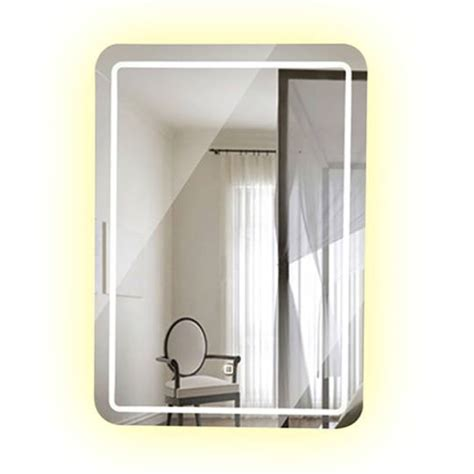 Bathroom Backlit Mirror Fbs 04a Led Bathroom Mirror Bathroom Mirror Manufacturers