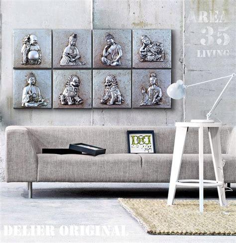 fotografas de nio sicarios de los metros de cartel del golfo el pinturas originales para dormitorios gallery of trendy