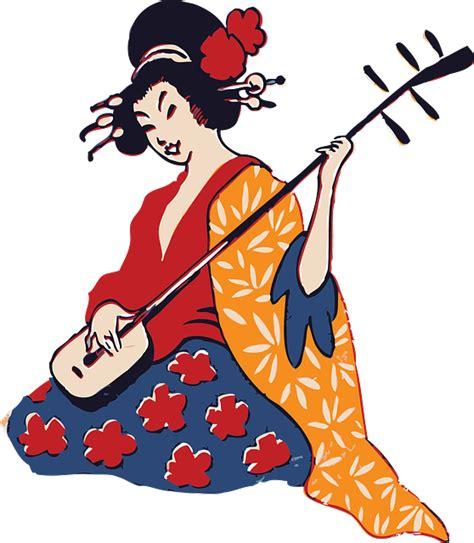 Oriental Design Free Japanese Clip Art Clipart Best