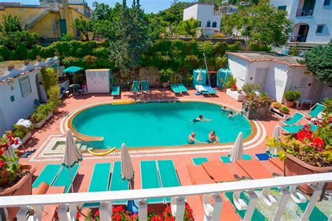 offerte hotel ischia porto hotel villa tina ischia hotel villa tina hotel villa