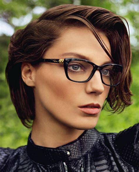 werbowy cut hair models inspiration