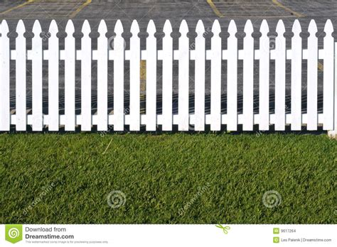 picket fences picket fence clip art picket fence as the practical use