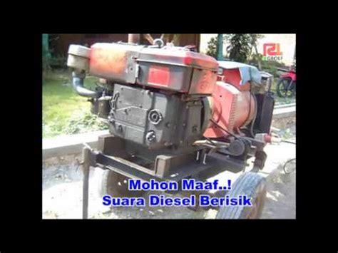 Harga Genset Matari 5000 Watt 081218832206 jual genset highlander murah berkualitas