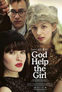 pierre boulanger god help the girl god help the girl 2014 olly alexander emily