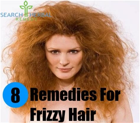 best shoo for curly frizzy hair 2014 curly frizzy hair remedies how to cure frizzy hair f f